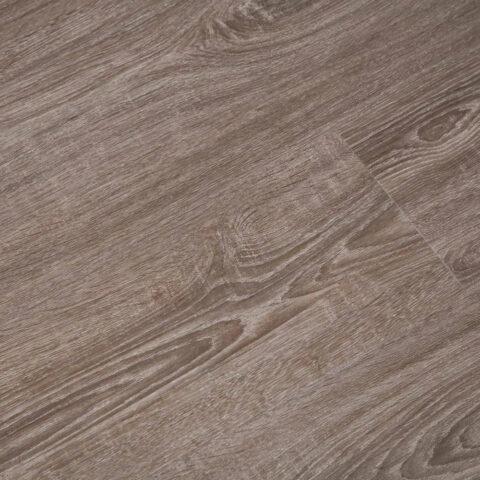 Pinnacle Hybrid Planks Rustic Oak