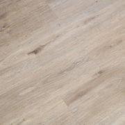 Pinnacle Hybrid Planks Washed Oak