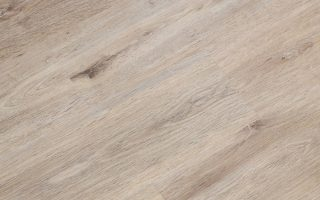Pinnacle Hybrid Planks Washed Oak