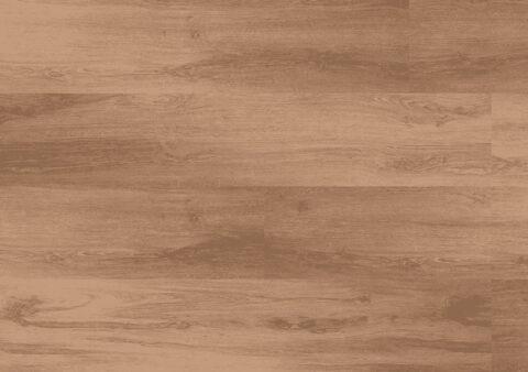 NFD Reflections Loose Lay Vinyl Planks Eden