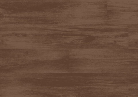 NFD Reflections Loose Lay Vinyl Planks Noah