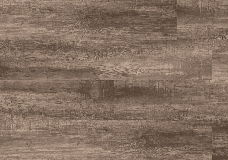 NFD Reflections Loose Lay Vinyl Planks Organza