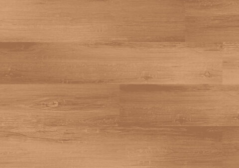 NFD Reflections Loose Lay Vinyl Planks Treasure