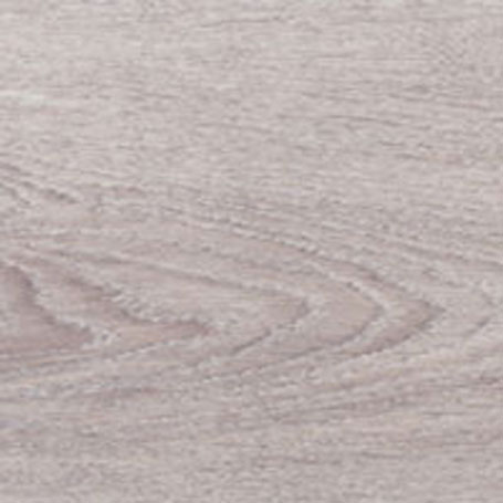 Online Flooring Reflections Product