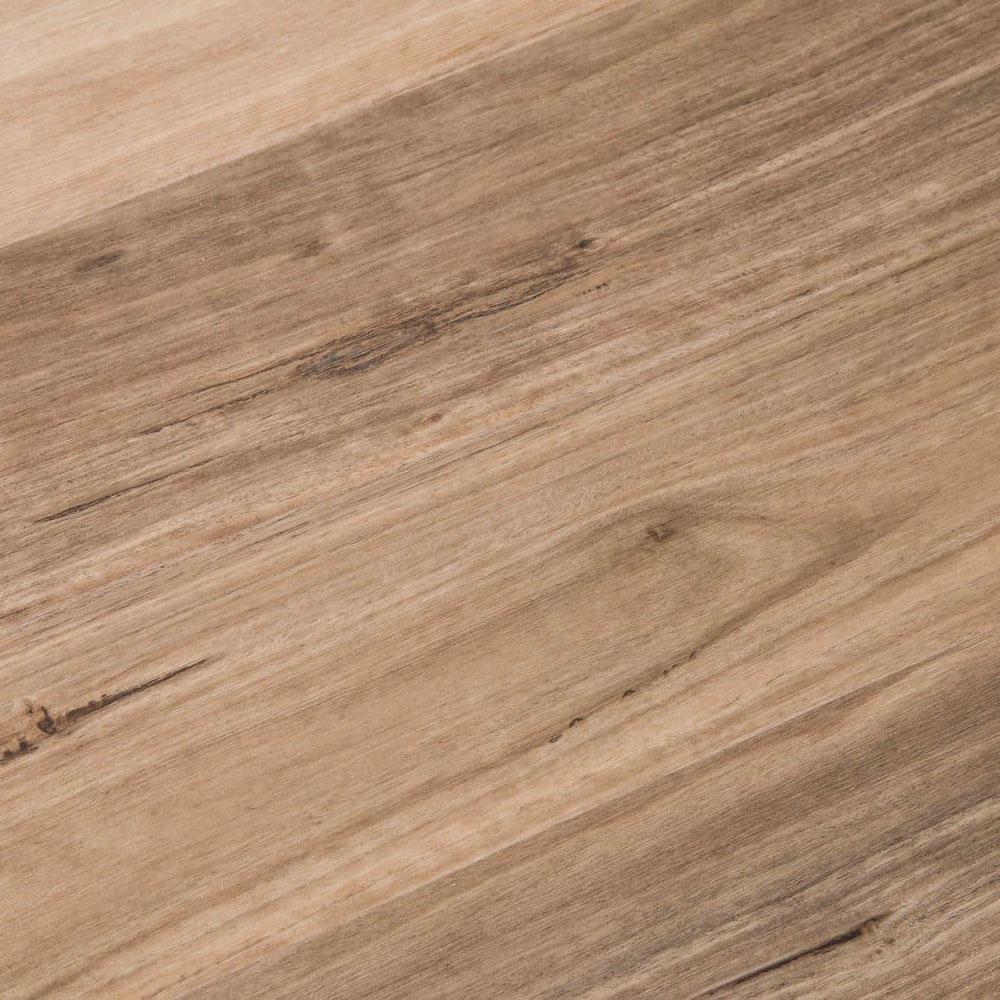 Summit Hybrid Flooring Blackbutt 7 mm