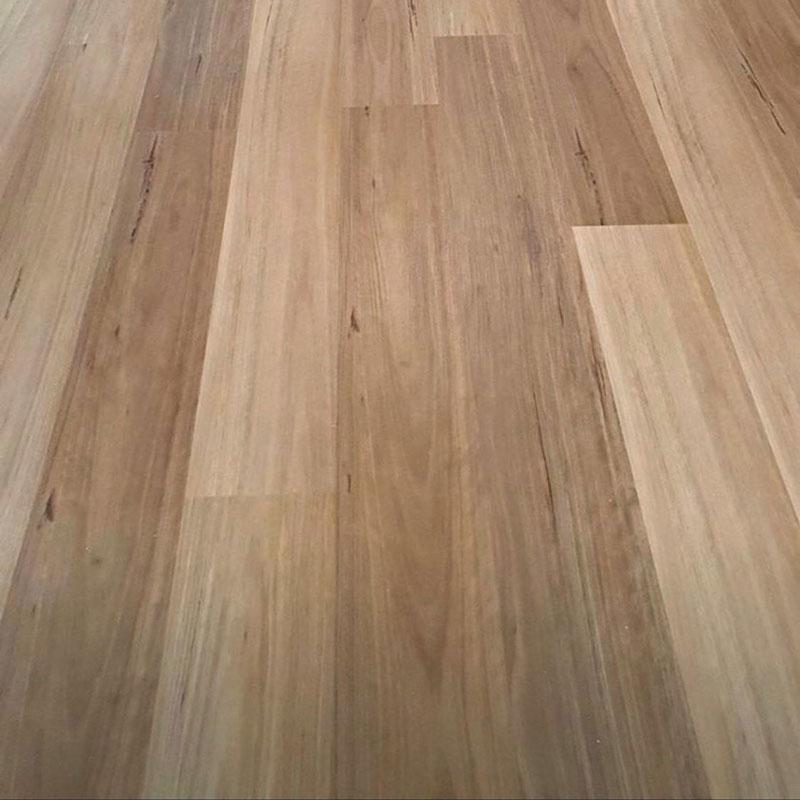 Buy Summit 7mm Hybrid Flooring