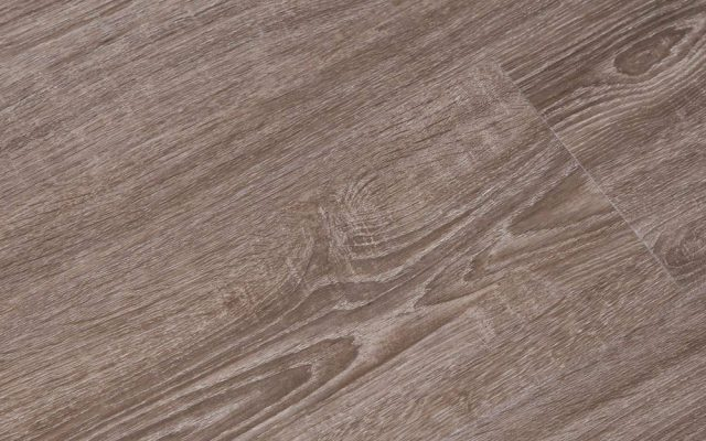 Summit Hybrid Flooring Rustic Oak 7 mm