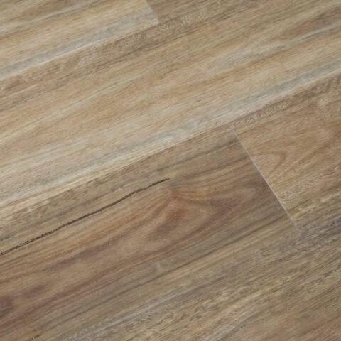 Summit Hybrid Flooring Spotted Gum 4.5 mm