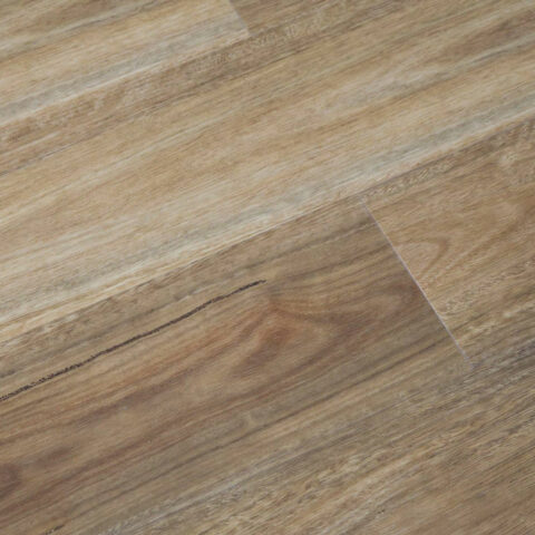 Summit Hybrid Flooring Spotted Gum
