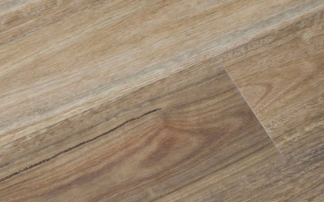Summit Hybrid Flooring Spotted Gum 7 mm