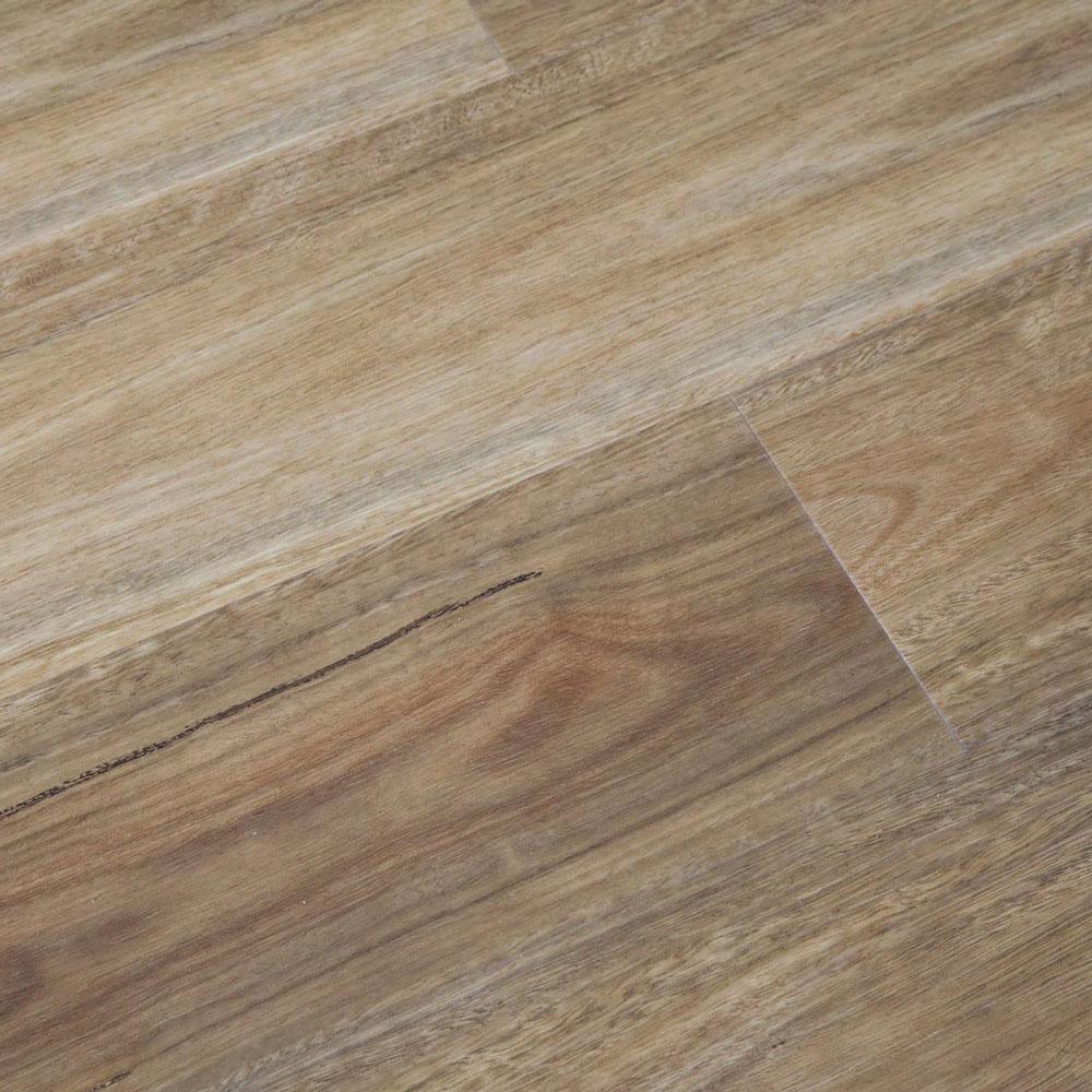 Summit Hybrid Flooring Spotted Gum 7 mm