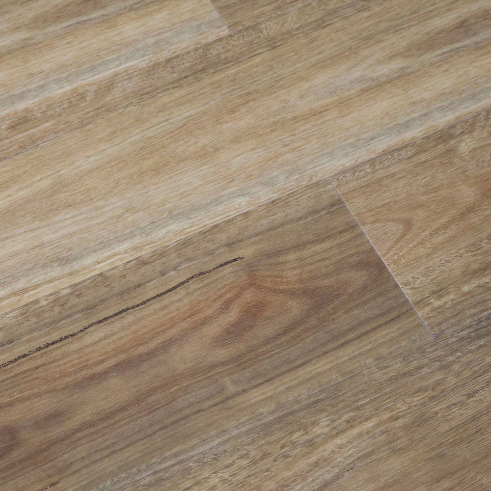 Shop for Summit Hybrid Flooring