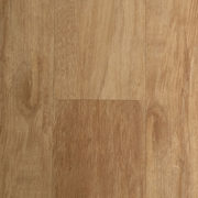 Ultimo Loose Lay Vinyl Planks Beechwood