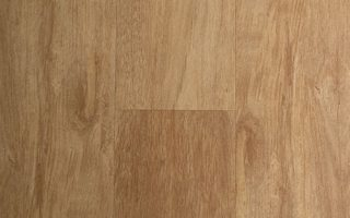 Ultimo Loose Lay Vinyl Planks Beechwood