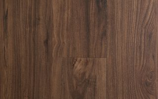 Ultimo Loose Lay Vinyl Planks Cayenne