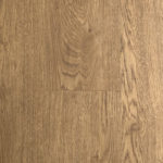 Ultimo Loose Lay Vinyl Planks Hayfield