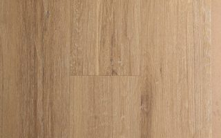 Ultimo Loose Lay Vinyl Planks Oatmeal