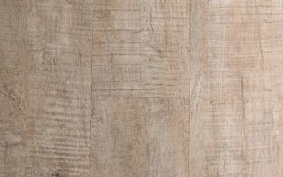 Ultimo Loose Lay Vinyl Planks Rift Swan Oak