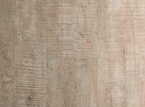 Ultimo Loose Lay Vinyl Planks Rift Swan Oak