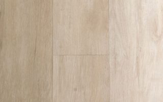 Ultimo Loose Lay Vinyl Planks Snowdrift