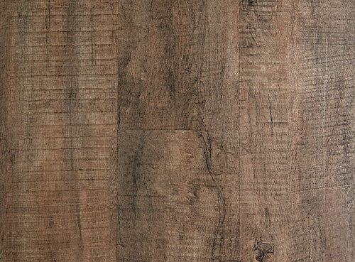 Ultimo Loose Lay Vinyl Planks Vintage Oak