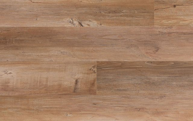 Ultra Plank Loose Lay Vinyl Planks Apollo