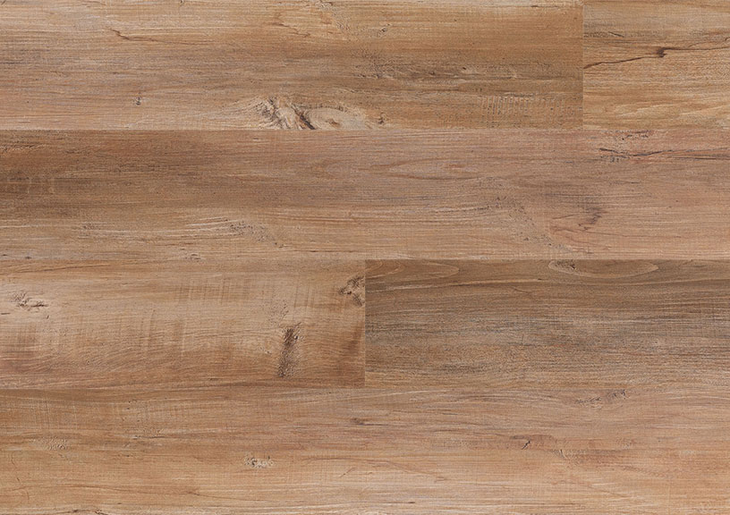 Ultra Plank Loose Lay Vinyl Planks Apollo
