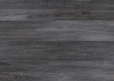 Ultra Plank Loose Lay Vinyl Planks Ares