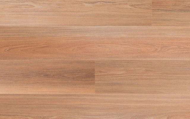 Ultra Plank Loose Lay Vinyl Planks Hera