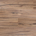 Ultra Plank Loose Lay Vinyl Planks Poseidon