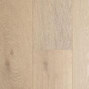 Artisan Timber Biarritz (190mm Range)