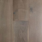 Artisan Timber Brittany Grey (240mm Range)