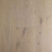 Artisan Timber Chanterelle (190mm Range)