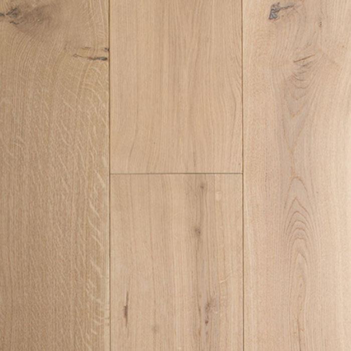 Artisan Timber Chantilly (190mm Range)