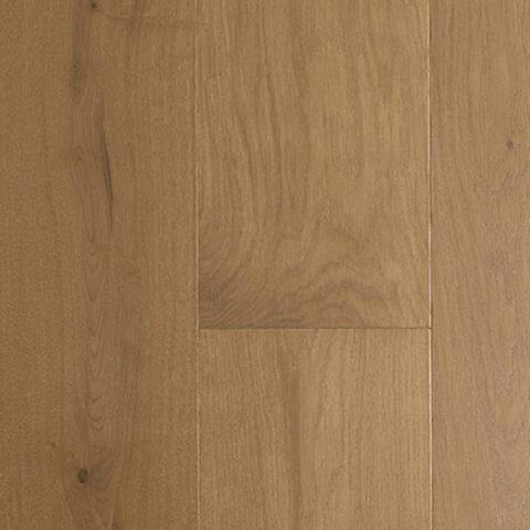 Artisan Timber Cottonwood (190mm Range)