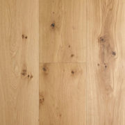 Artisan Timber Natural Classic (240mm Range)