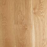 Artisan Timber Naturalle (190mm Range)