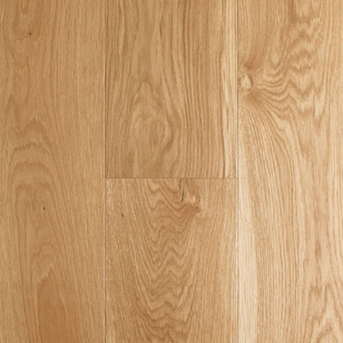 Artisan Timber Naturalle (190mm Range)