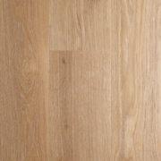 Artisan Timber Provence (190mm Range)