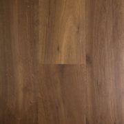 Artisan Timber Romandie (240mm Range)