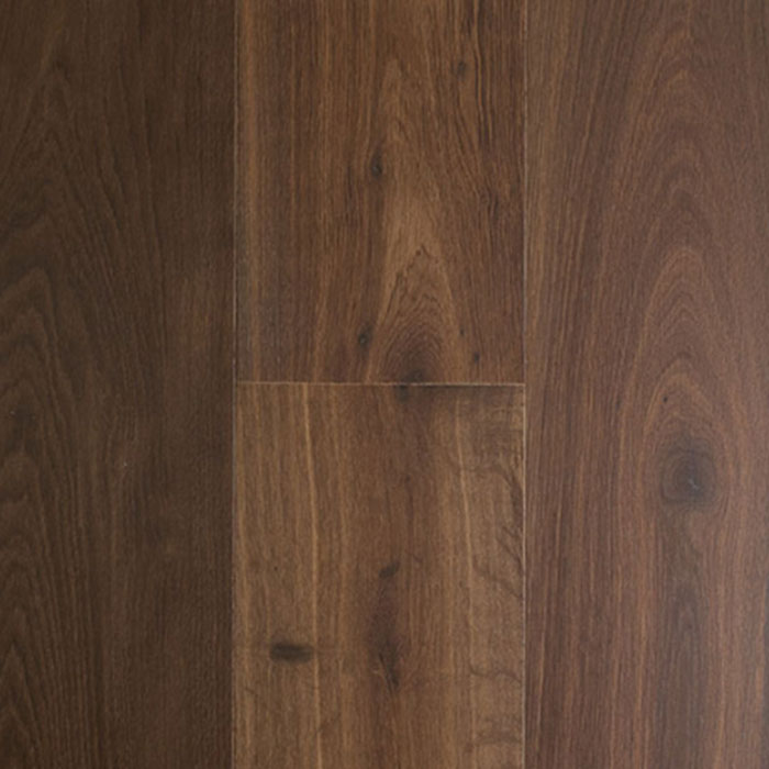 Artisan Timber Woodlands (190mm Range)