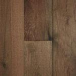 Elk Falls Engineered Hickory Hardwood Toasted Rye