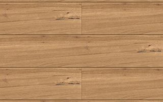Kronoswiss Aquastop Laminate Blackbutt (8mm Range)