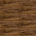 Kronoswiss Aquastop Laminate Bourbon Oak (8mm Range)