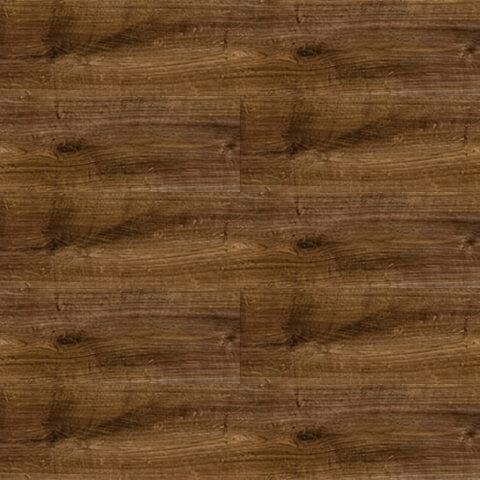 Kronoswiss Aquastop Laminate Bourbon Oak (8mm Range)