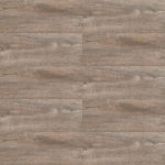 Kronoswiss Aquastop Laminate Brooklyn Oak (8mm Range)