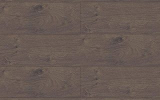 Kronoswiss Aquastop Laminate Leysin Oak (12mm Range)