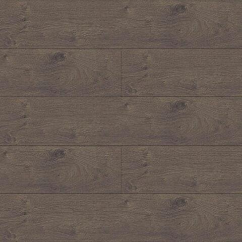 Kronoswiss Aquastop Laminate Leysin Oak (12mm Range)