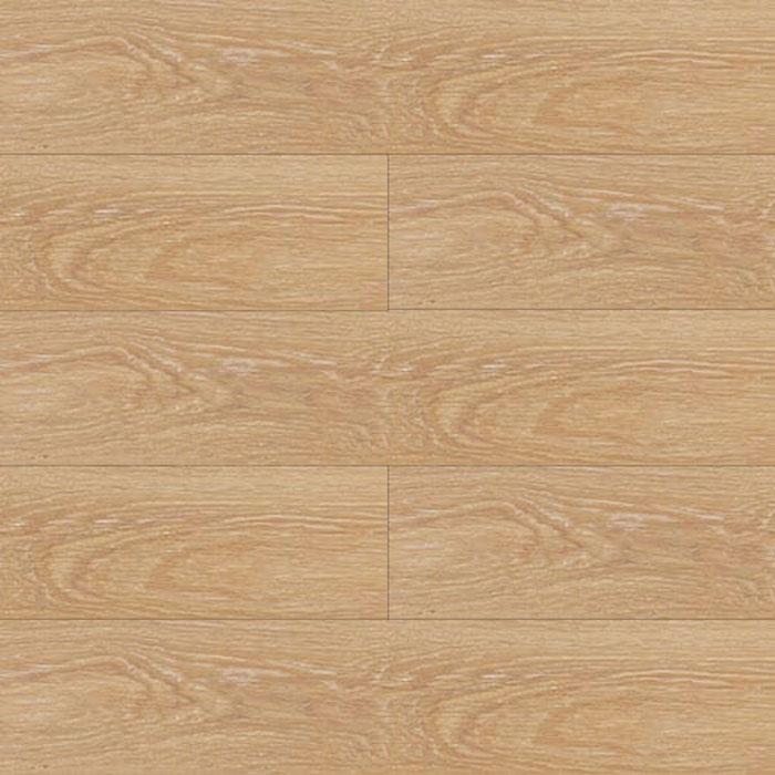 Kronoswiss Aquastop Laminate Limed Oak (8mm Range)