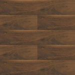 Kronoswiss Aquastop Laminate Majestic Walnut (8mm Range)